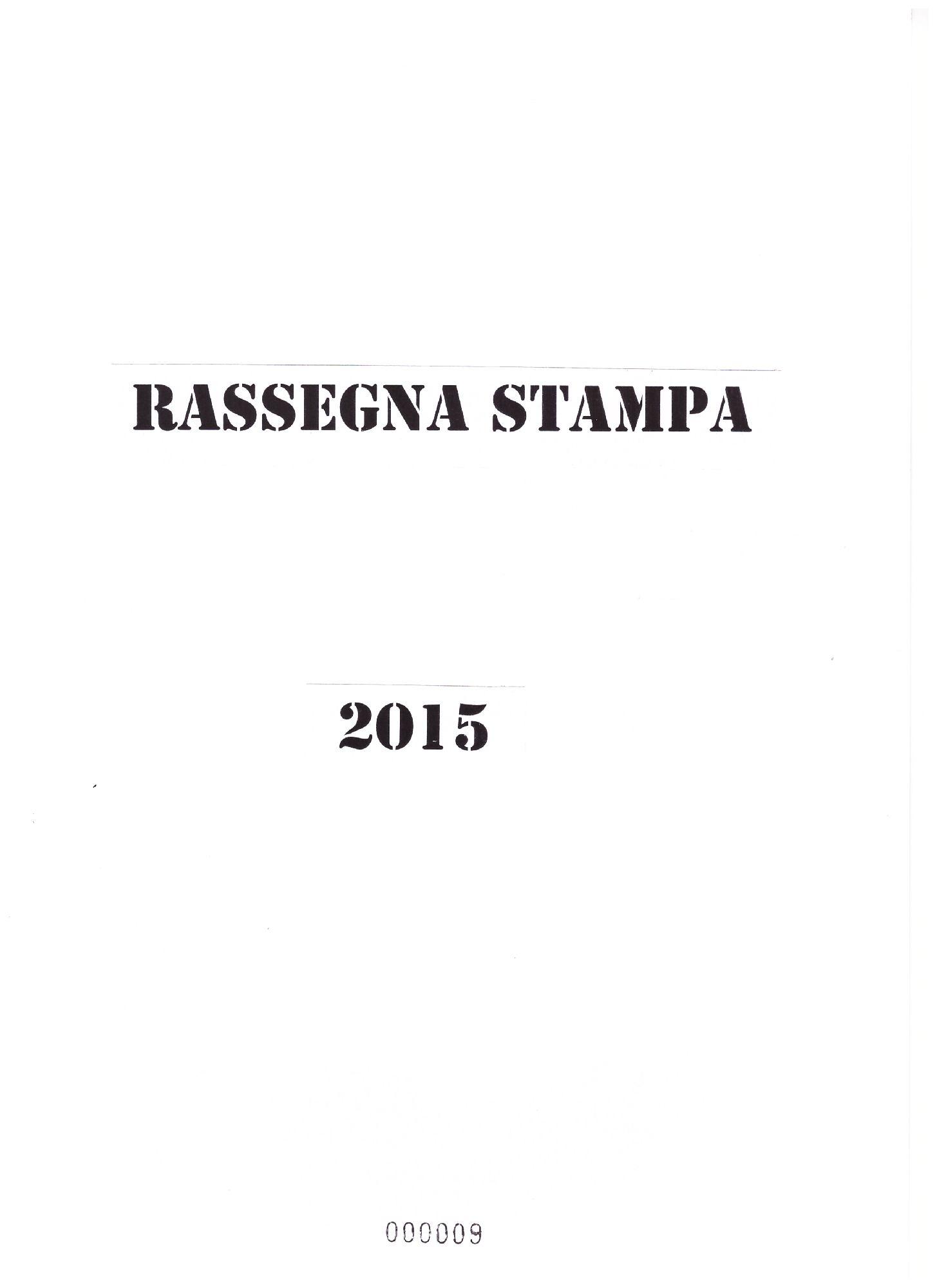 http://www.registroaprilia.it/wp-content/uploads/2016/01/Pag.-09.jpg