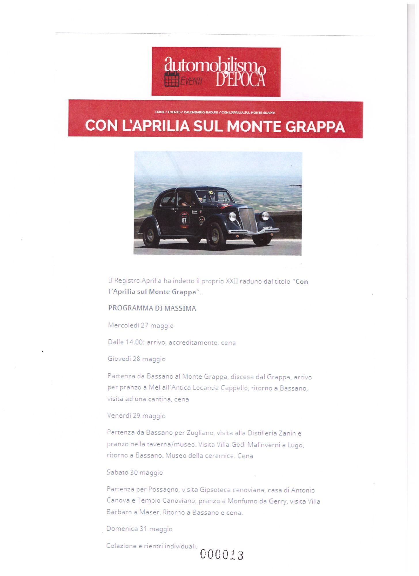 http://www.registroaprilia.it/wp-content/uploads/2016/01/Pag.-13.jpg