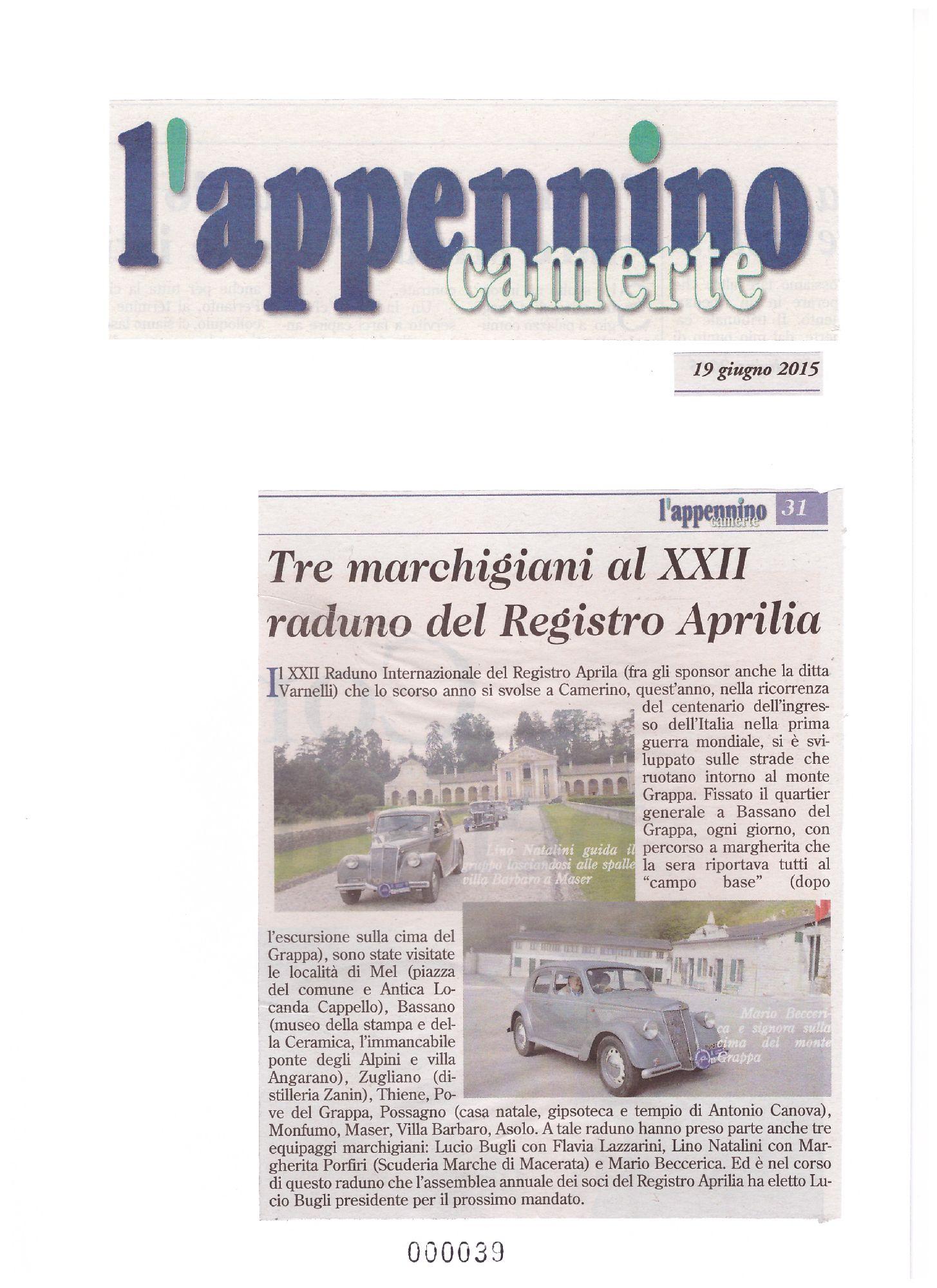 http://www.registroaprilia.it/wp-content/uploads/2016/01/Pag.-39.jpg